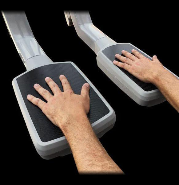 orthoscan-fd-pulse-detector.jpg